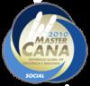 mastercana2010