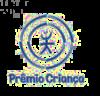 premios-crianca-fundacao-abrinq-460x300