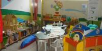 salas-de-leitura-001