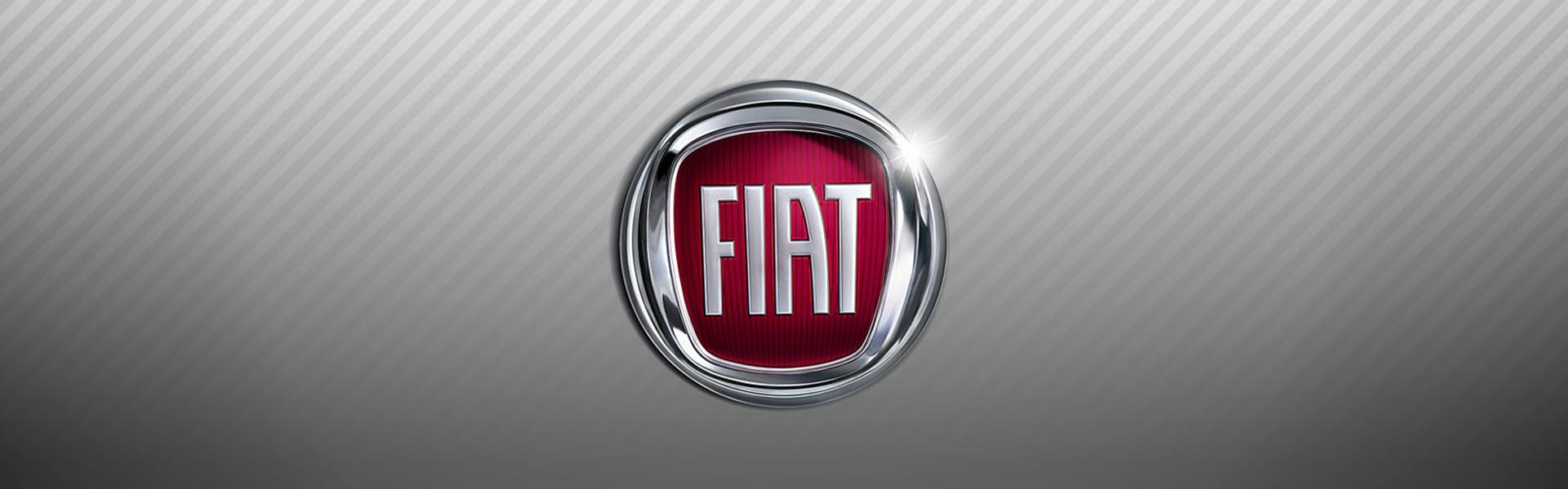 fiat_logo_wallpaper-normal