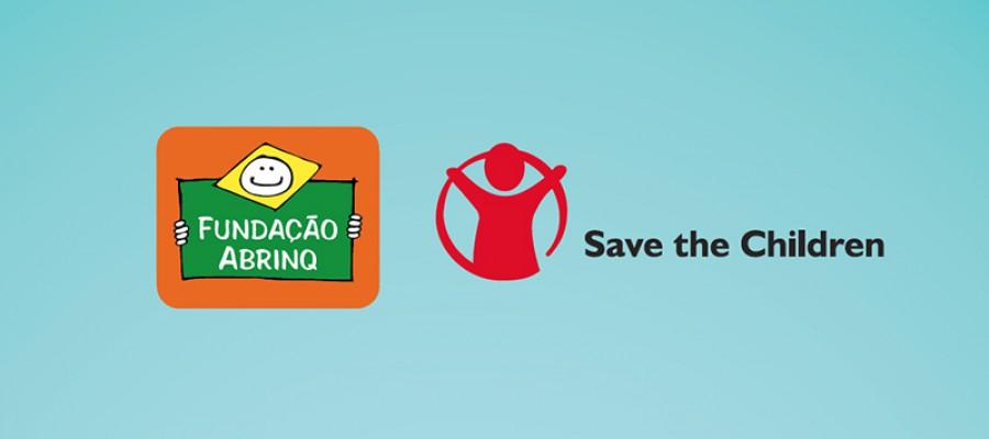 Fundação Abrinq lança Cartilha com foco na Copa 2014 e Olimpíadas 2016
