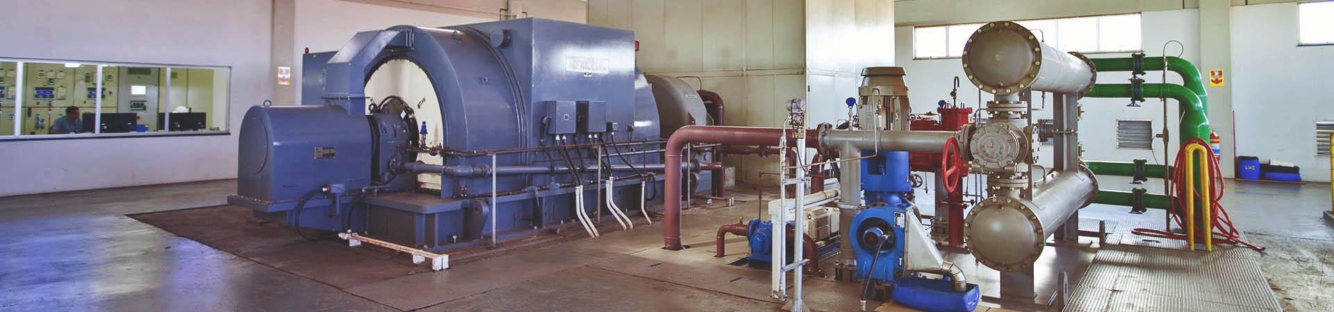 slide-sucro-energetico-4