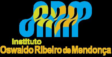 logo-iorm-color-retina-01