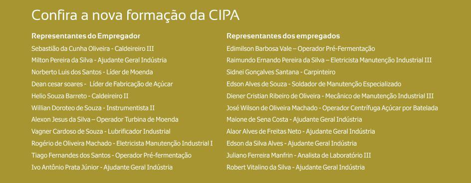 cipa03