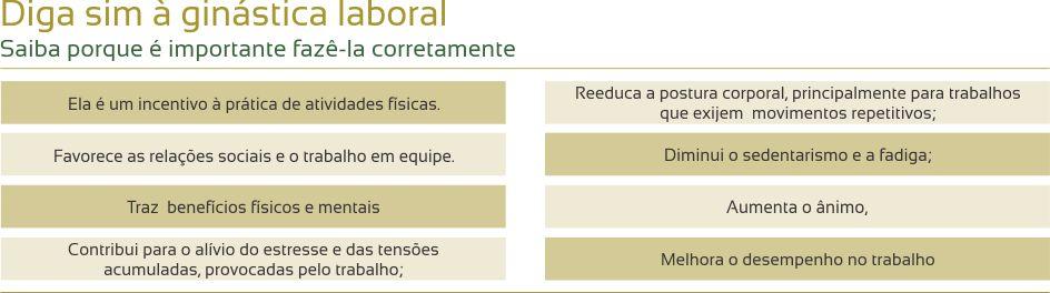 laboral01