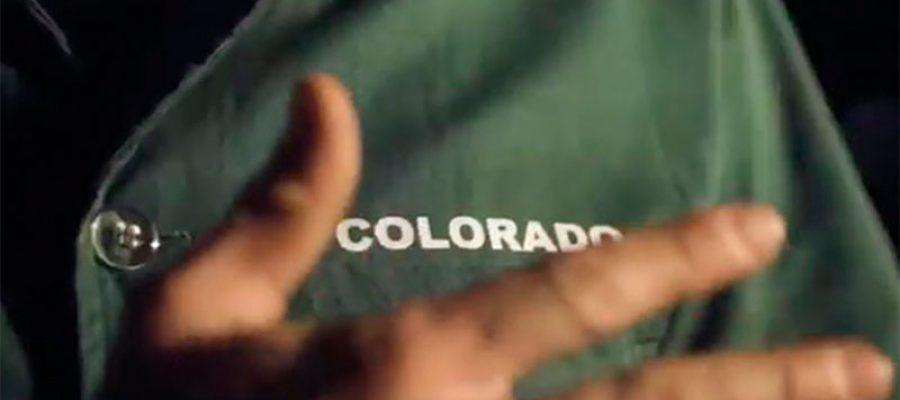 Filme conta a trajetória da Colorado Máquinas e sua relação com os clientes