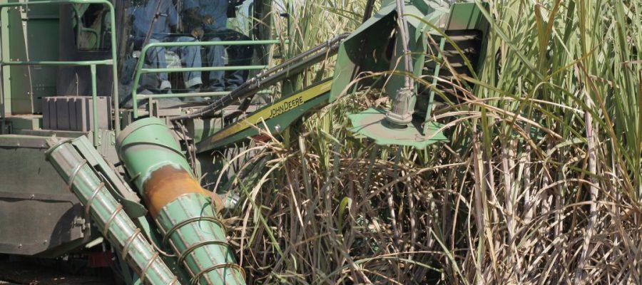 DEU NA IMPRENSA: Queda no faturamento com etanol atinge  quase 50% na primeira quinzena de abril