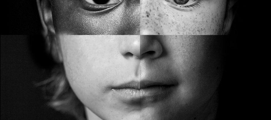 """EMPRESA AMIGA DA CRIANÇA: 18 de Maio – """"Dia Nacional de Combate ao Abuso e à Exploração Sexual de Crianças e Adolescentes"""""""