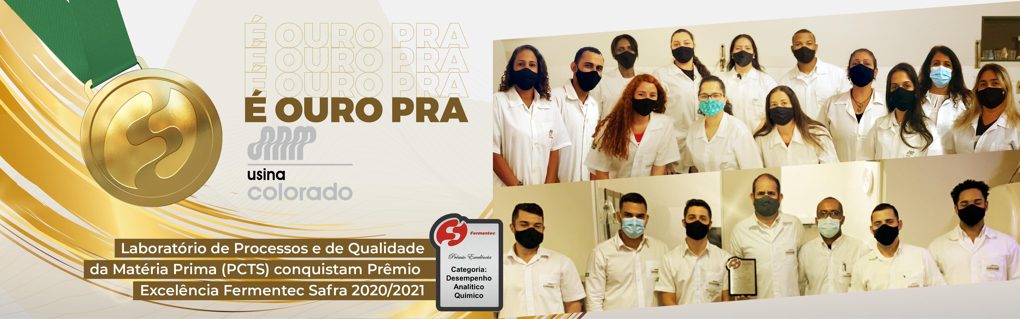 Banner-Site-Prêmio-Excelência